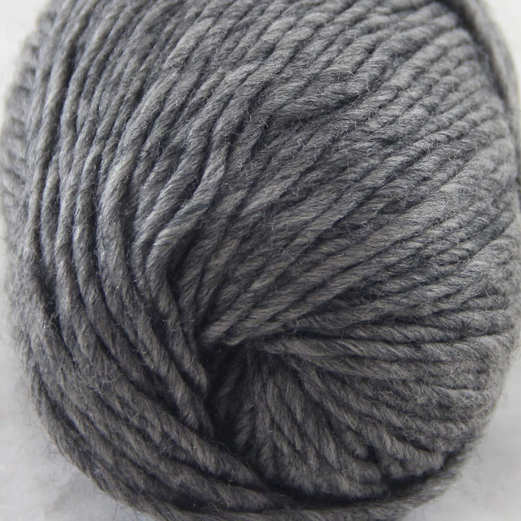 Knitting Yarn Uk Sale : Sale lot of skein gr new chunky colorful hand