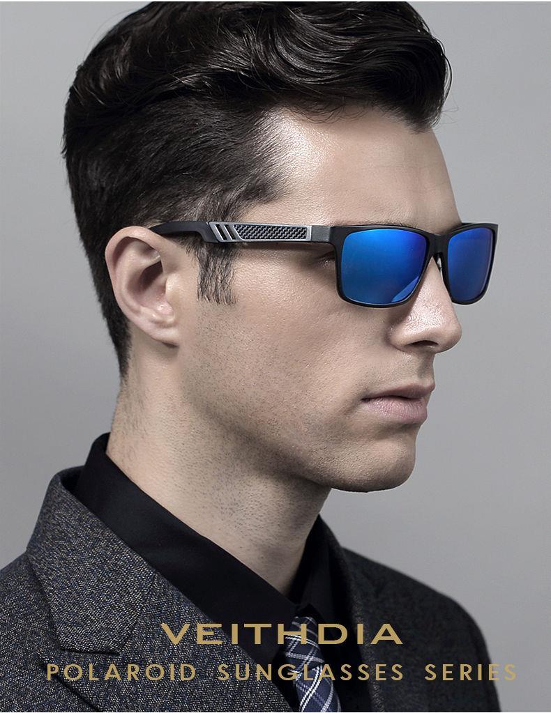 new wayfarer lenses  100%uvb wayfarer