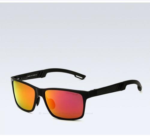 new wayfarer glasses  sunglasses men sport