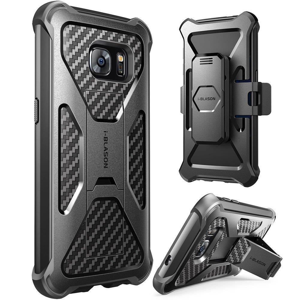 Galaxy-S7-Case-i-Blason-Prime-2016-Release-Combo-Holster-Cover