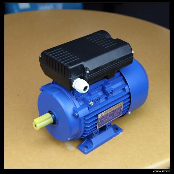 1 5hp 2800rpm Reversible Cscr Air Compressor Motor