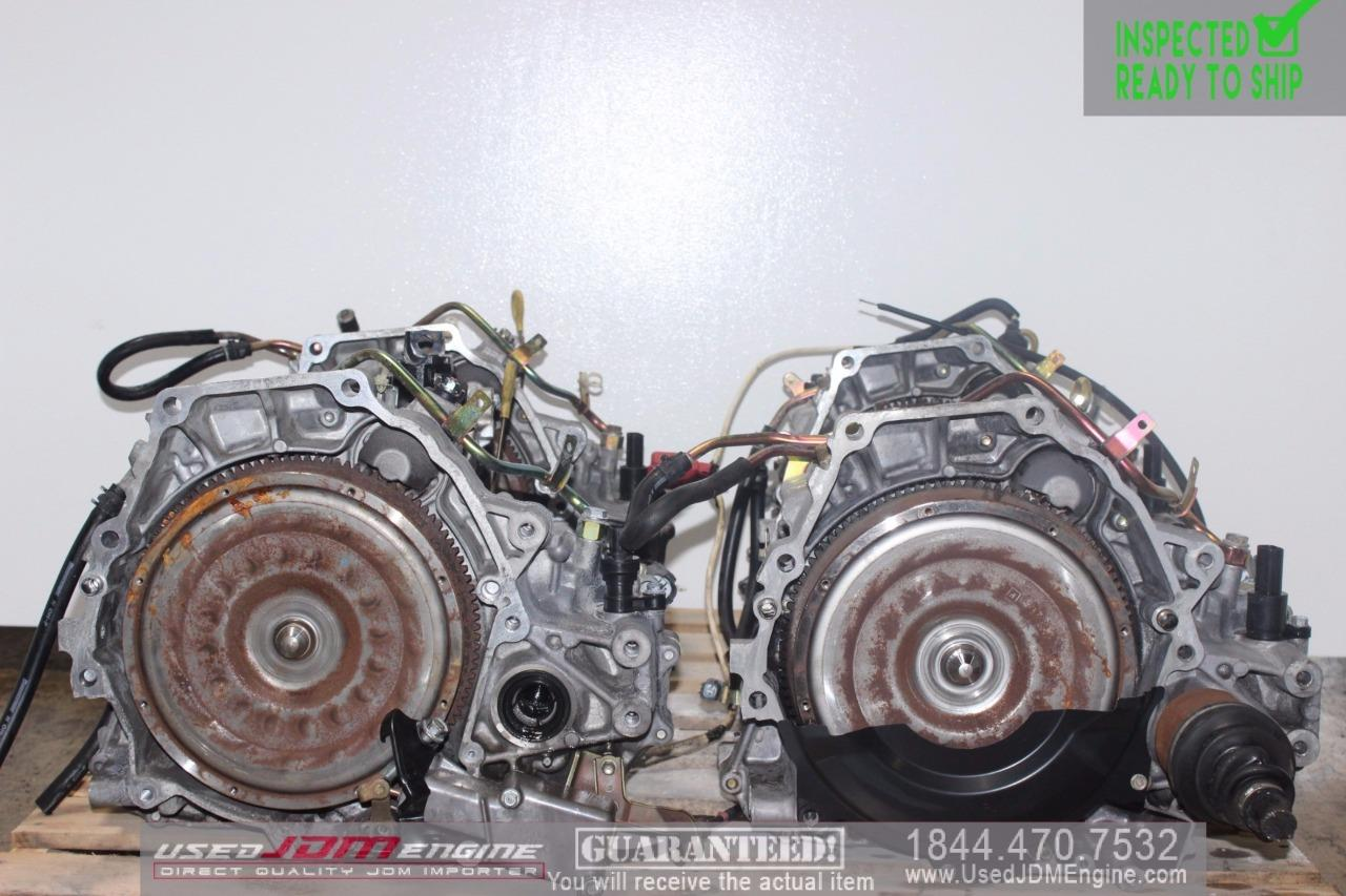 research papers on automatic transmission Vishnu seelan int journal of engineering research and design and application of continuously variable a type of automatic transmission that.