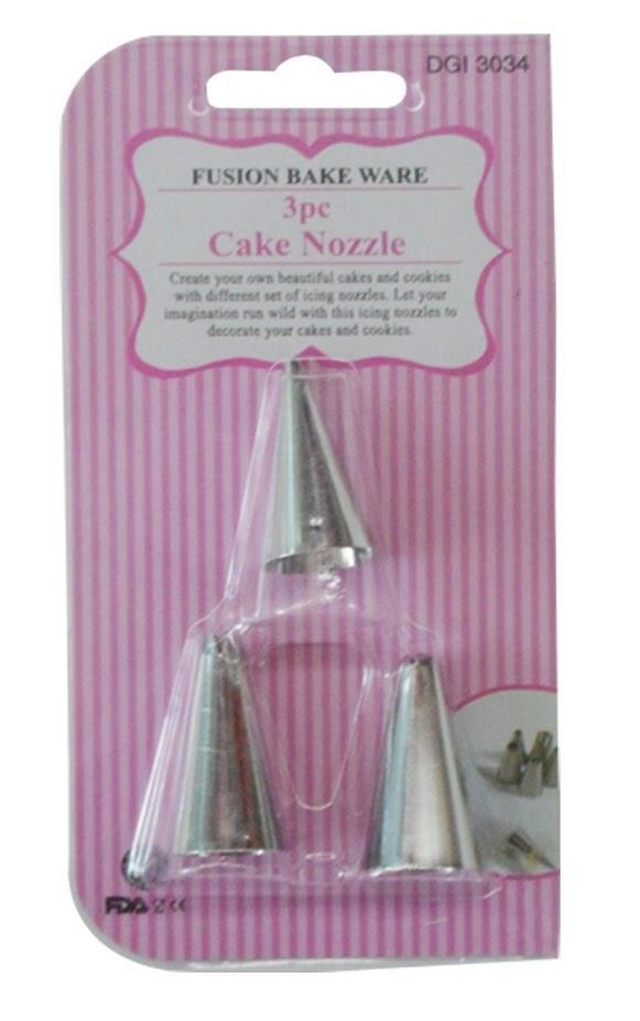 Cake Decorating Utensils Uk : Fondant Cake Cookie Decorating Sugarcraft Mould Baking ...