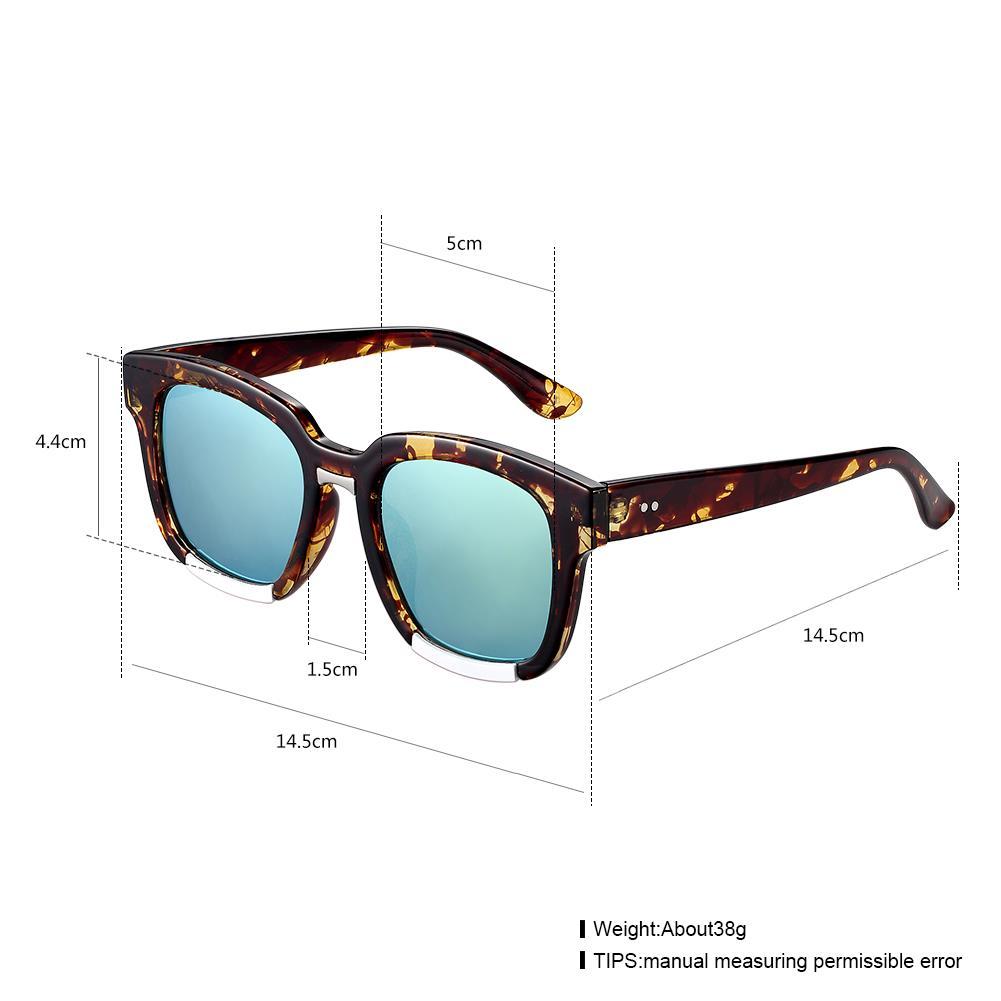 flat top sunglasses  woman sunglasses