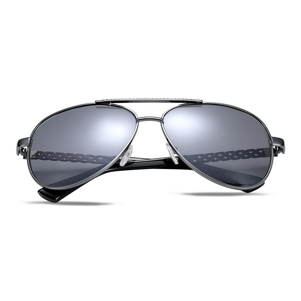 best place to buy oakley sunglasses  polarized sunglasses