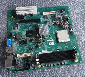 DELL DIMENSION C SM BUS CONTROLLER DRIVER