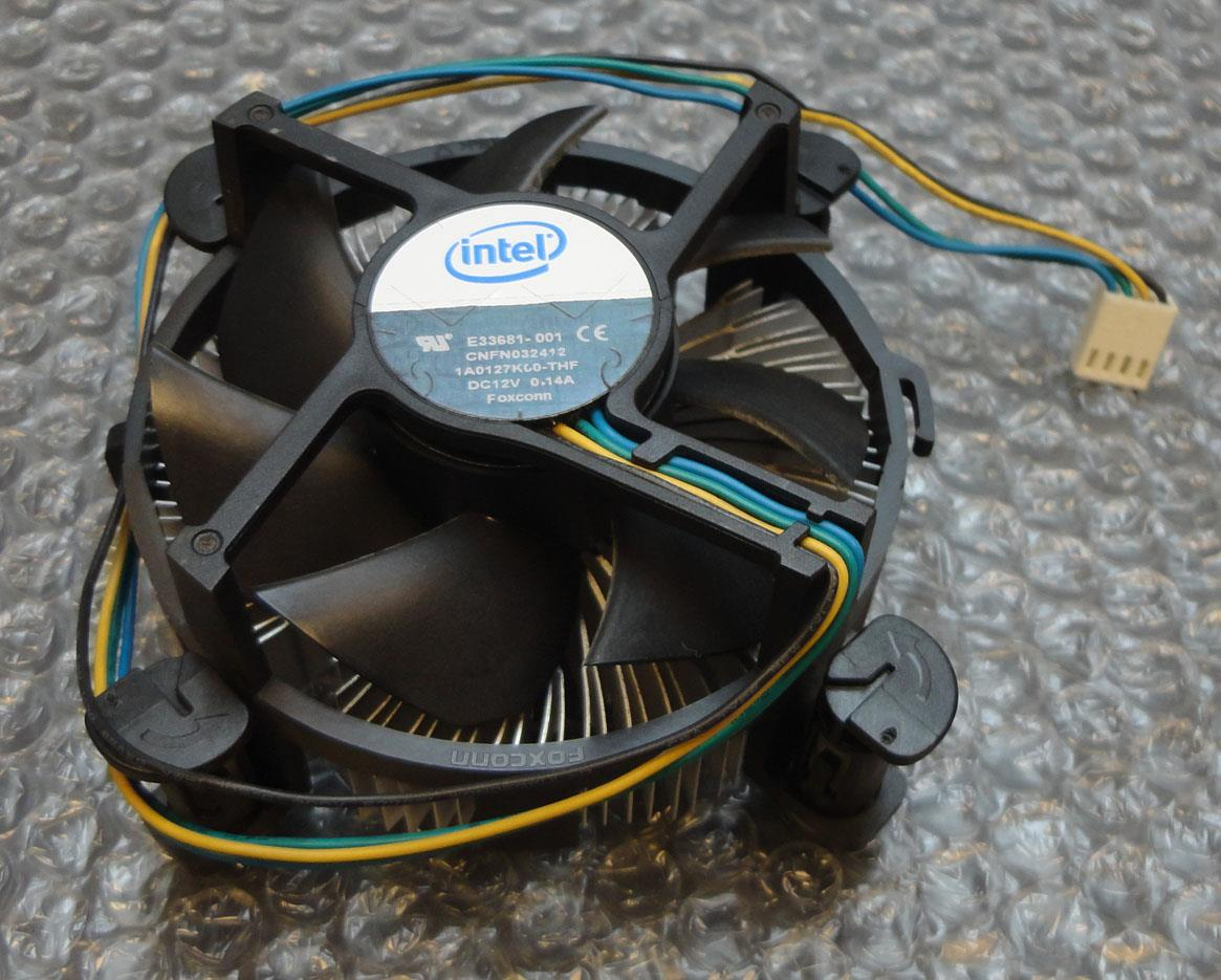 Intel Cpu Fan Wiring Diagram Will Be A Thing Yale Glc030