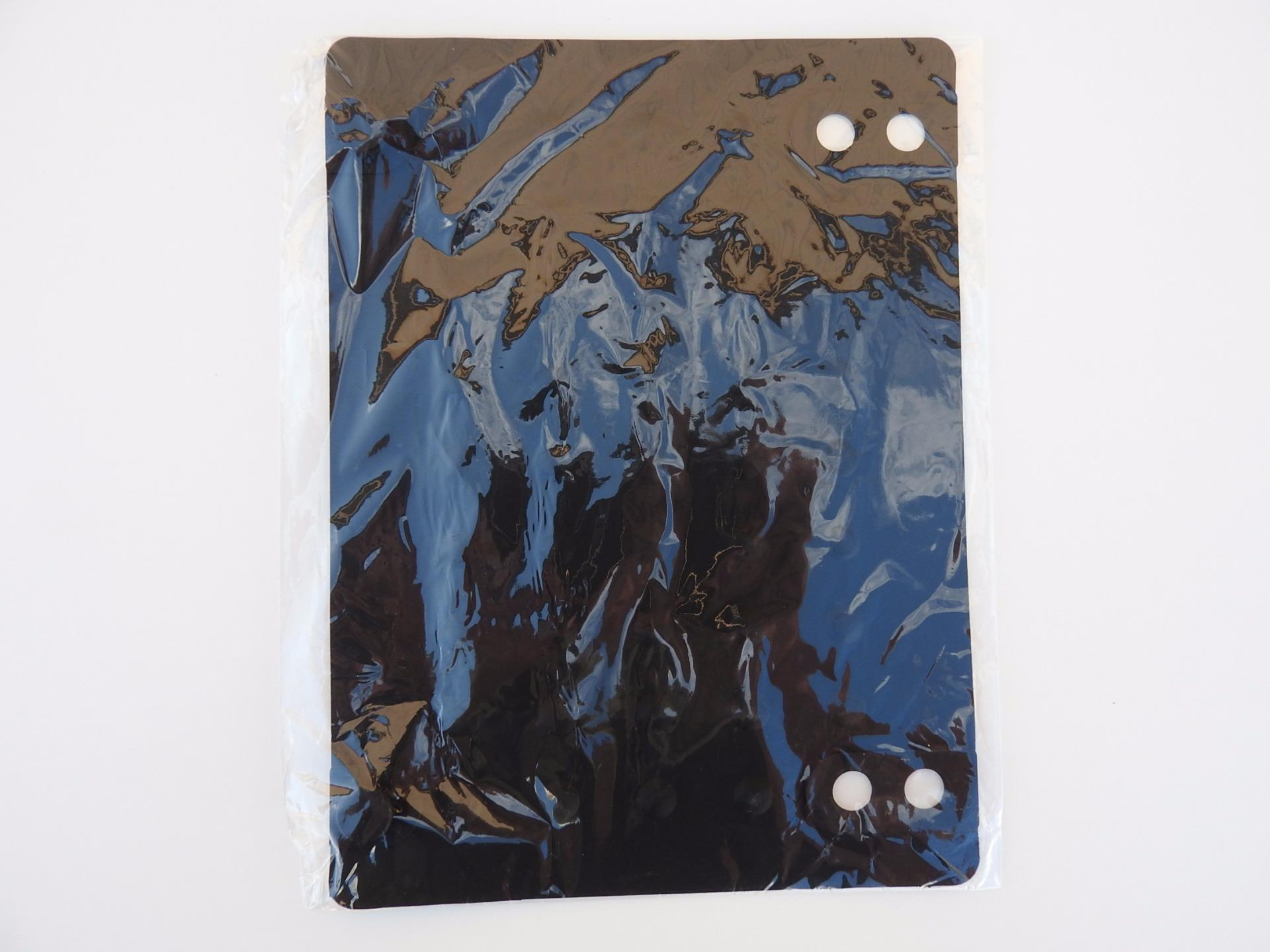 resistant mats samborubber pad i us midsizemark medium ding antislip mat heat en product detail multipurpose