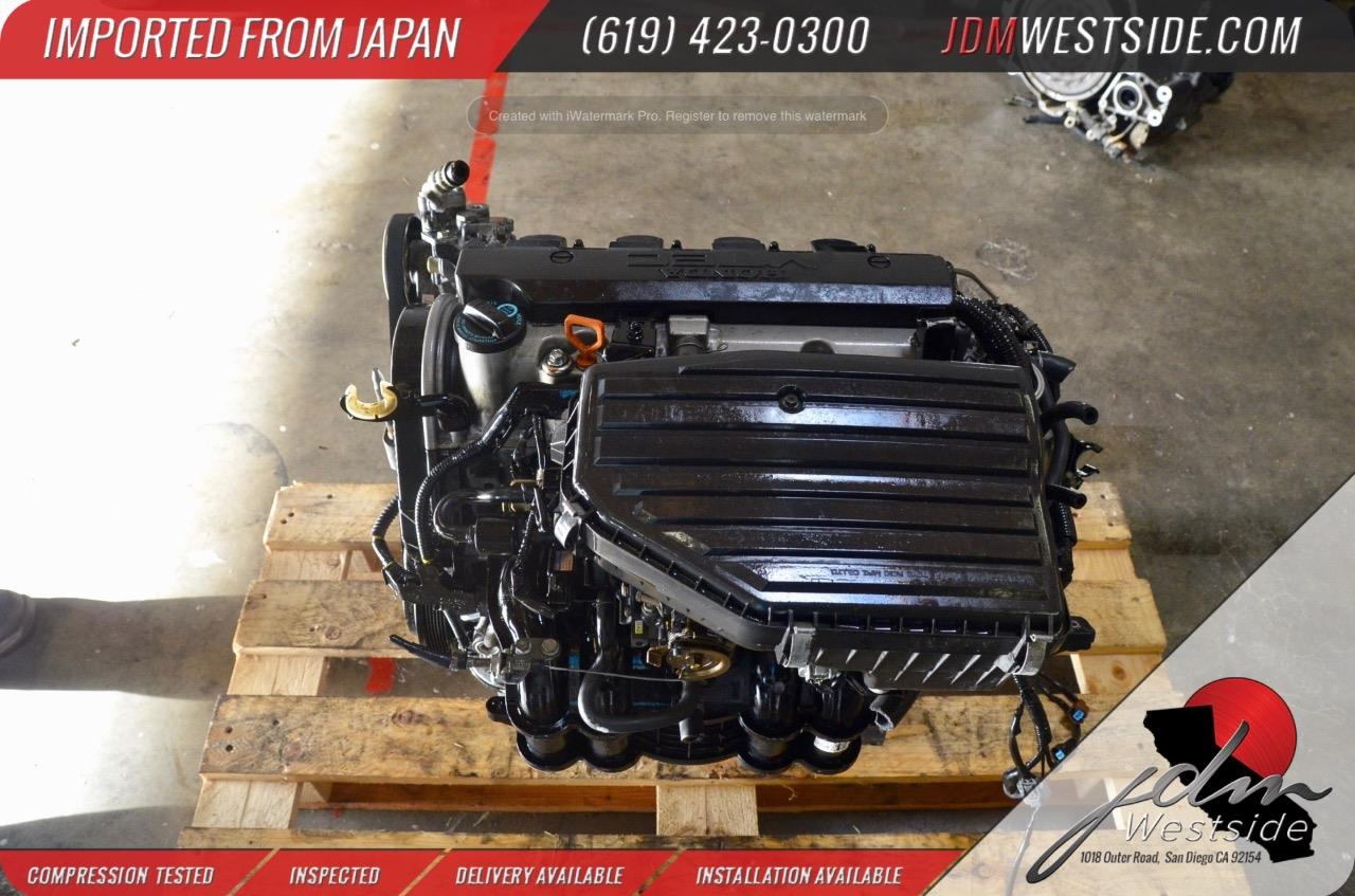 jdm 2001 2002 2003 2004 2005 honda civic ex 1 7l engine. Black Bedroom Furniture Sets. Home Design Ideas