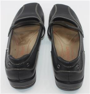 Where To Buy Strictly Comfort Brand Shoes