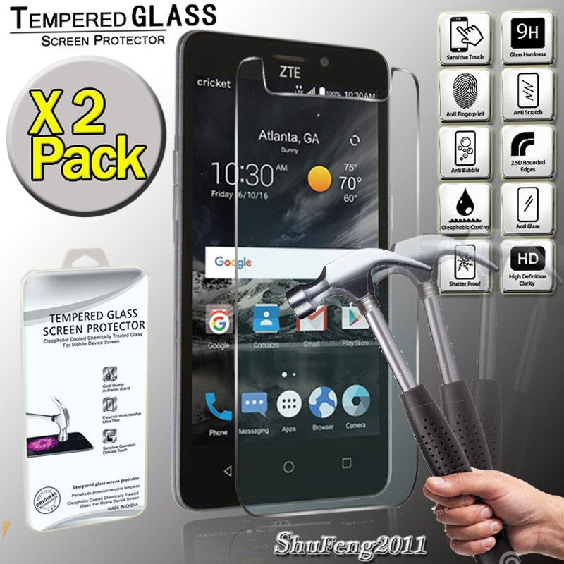 you still zte sonata 3 tempered glass Accept 120