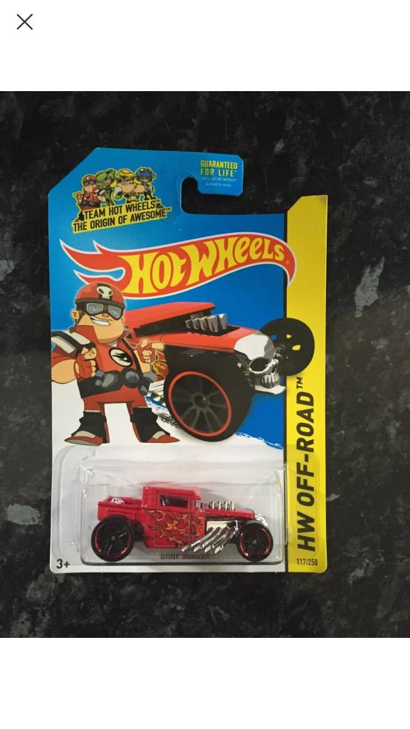 Toys For Christmas For Adults : Hot wheels cars kids christmas stocking filler toys boys