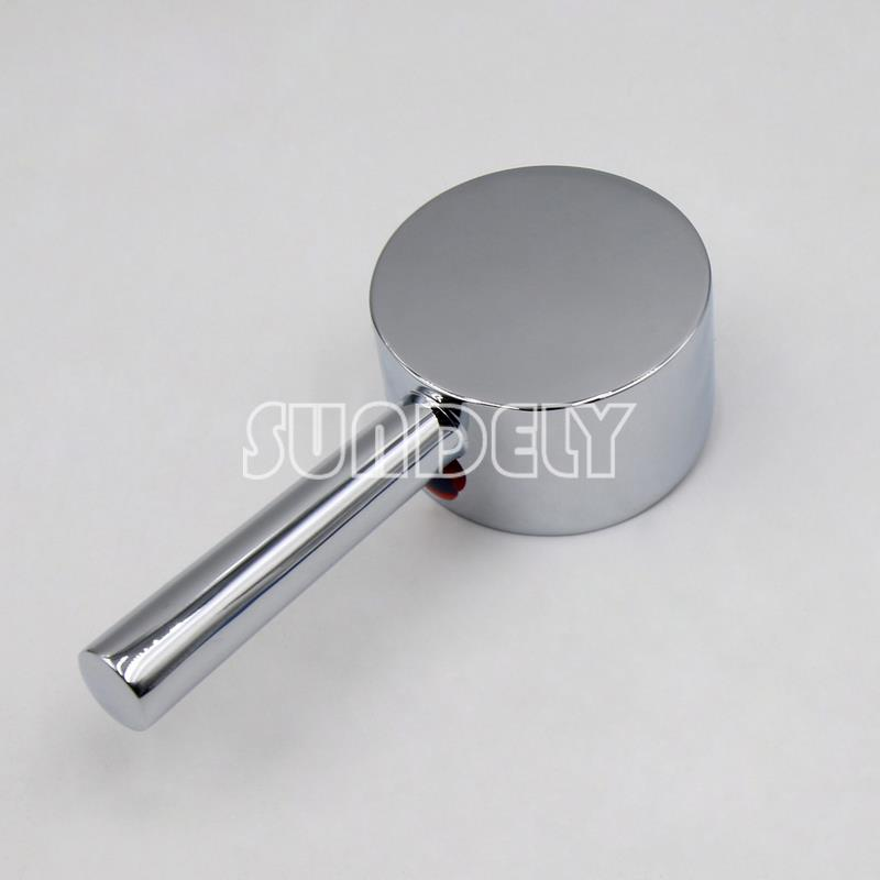 replacement kitchen tap handles - 28 images - replacement faucet ...