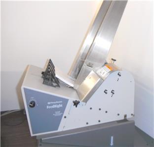 pitney bowes dm400c user manual