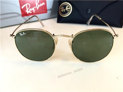 gold aviator frames  3447 aviator
