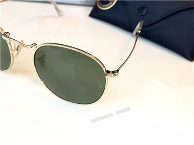 authentic ray ban aviator  ray-ban rb 3447 aviator