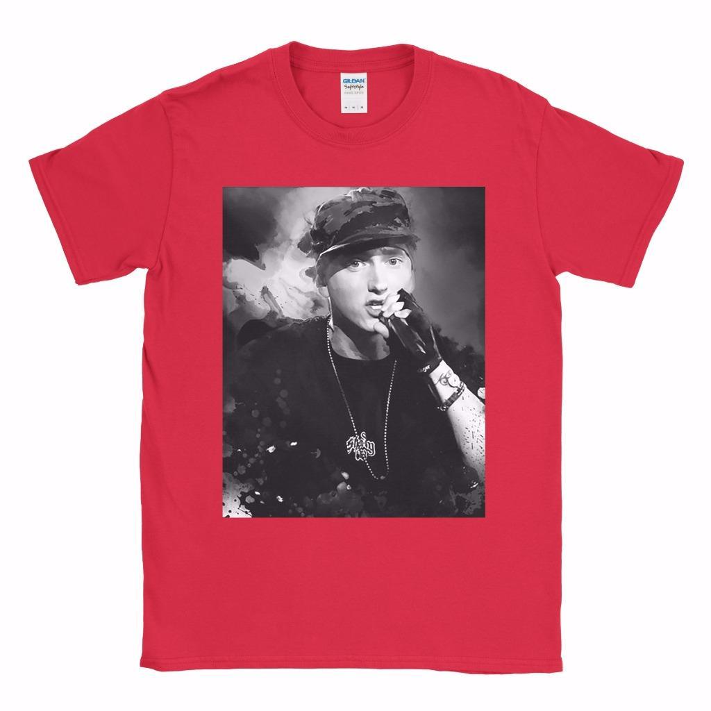 eminem slim shady cool t shirt mens womens ebay