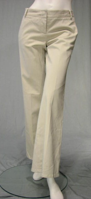 165-Laundry-by-Shelli-Segal-Sesame-Twill-Chino-Pants