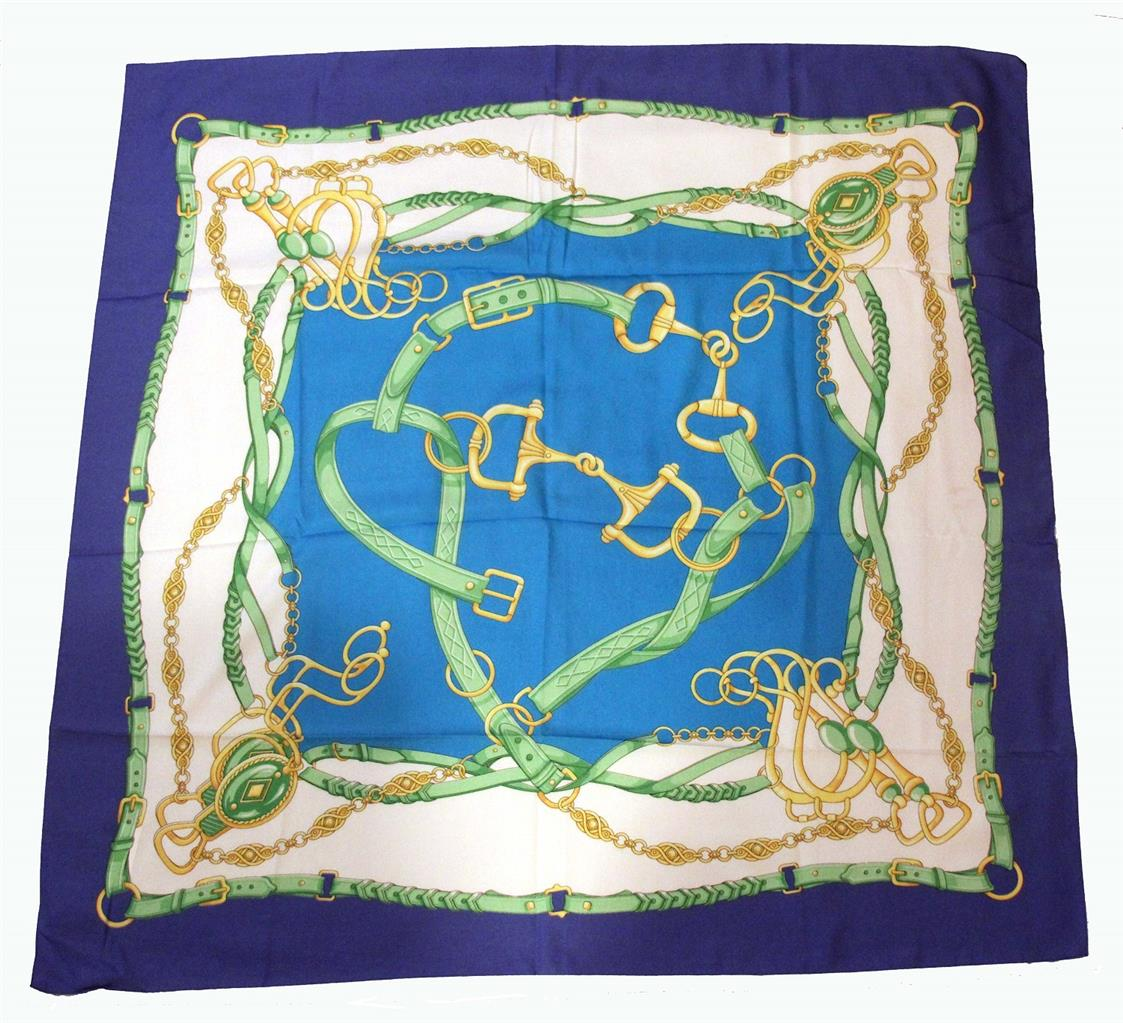 Fashion baroque designs scarf shawl italy you pick design for Baroque design clothes