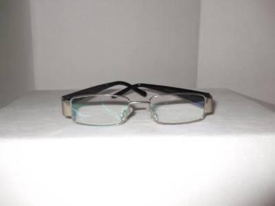 computer reading glasses tinted anti glare hinge 2