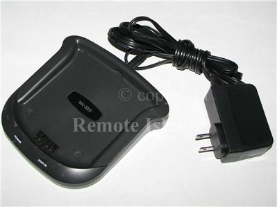 generic universal remote control instructions