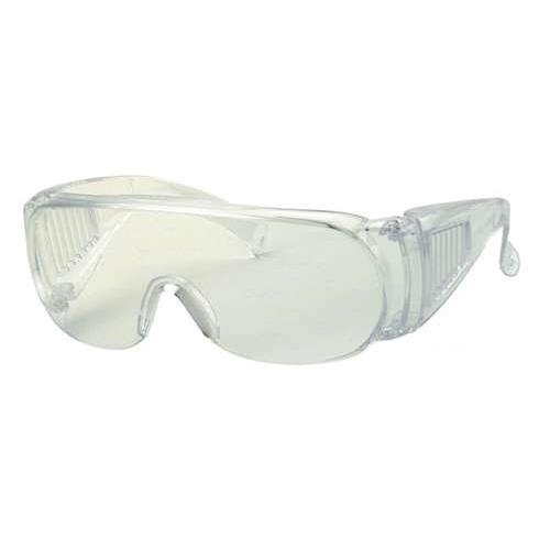 Ansi Z  Safety Glasses