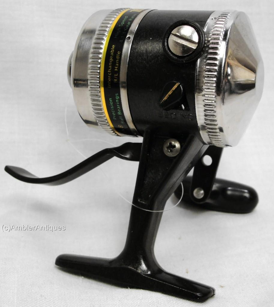 201629522512 moreover 301166840941 besides Frightening Shakespeareishing Reels Pictures Inspirations Sigma Supra Surf Reel Sea Spinning On Ebay together with 131463264871 besides 291367730434. on zebco fishing reels on ebay