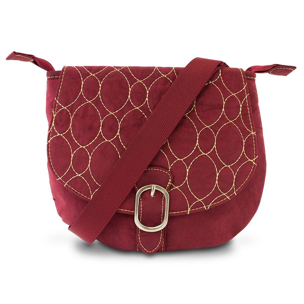 Shop Kipling Women's Bags - Backpacks at up to 70% off! Get the lowest price on your favorite brands at Poshmark. Poshmark makes shopping fun, affordable & easy!