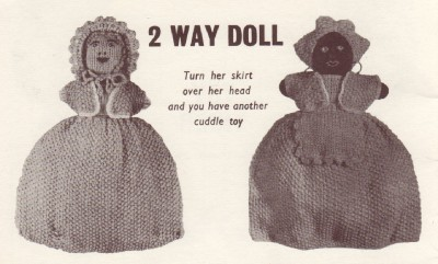 Knitting Pattern Central Amy Doll : KNITTING PATTERNS TOPSY TURVY DOLL FREE KNITTING PATTERNS
