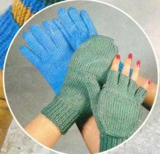 leg warmers knitting pattern ebay free knit pattern infant leg warmers