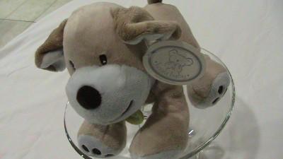 Koala Baby Dog Puppy Best Friend Rattle for Baby