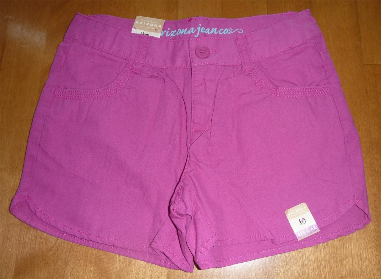 Shorts  Women  Shipped Free at Zappos