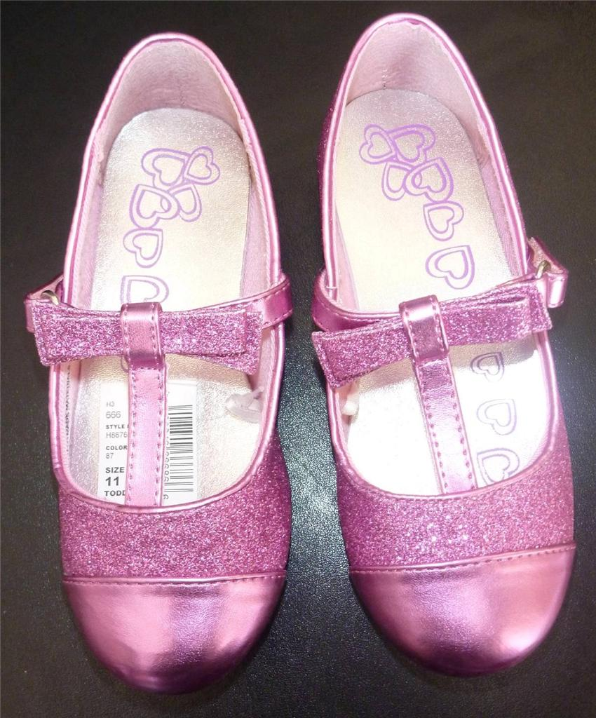 toddler children s place shoes size 8 9 11