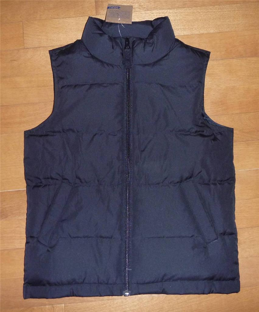 neidagrosk0dwju.ga Mercantile quilted puffer vest Item G Product Details. Poly. Hits above hip. Zip closure. Patch pockets. Import. Item G SHARE. United States. neidagrosk0dwju.ga SHIPS ALL Around the World. START SHOPPING Take me to the U.S. site.