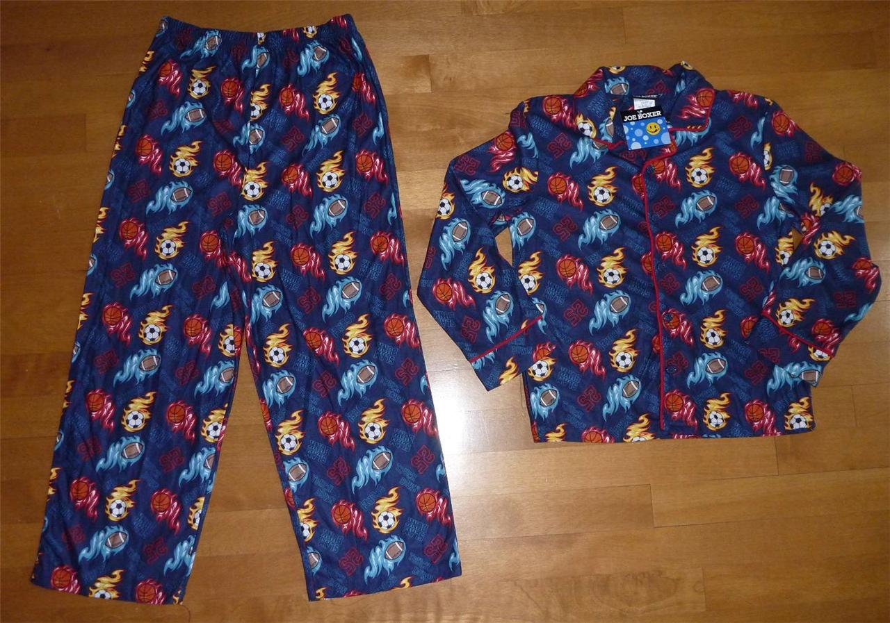 Boys Drawstring Fleece Pajama Bottoms () Famous Maker isn't a brand, think of it as a deal so fabulous we can't even reveal the actual label. It's just one of the many ways we work hard to bring you top designers and brands at amazing values.