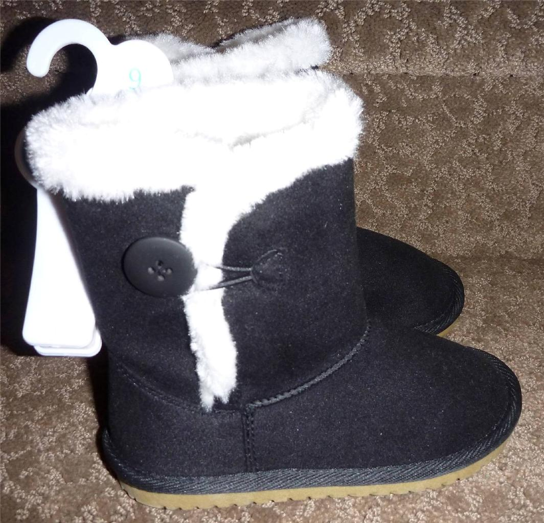 Ladies Ugg Boots Uk Size 8