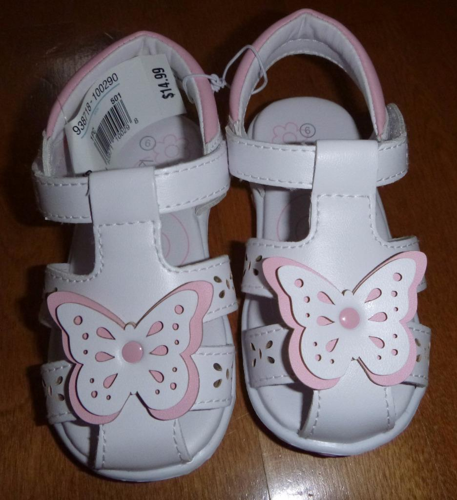 Find great deals on eBay for toddler shoes size 6. Shop with confidence. size 6 toddler shoes size 6 girls toddler size 6 shoes girl toddler shoes size 7 toddler shoes size 5 toddler size 6 boots toddler shoes size 9 toddler shoes size toddler shoes size 6c. Footmates Toddler Shoes Size 6 1/2C, WHITE all leather shoe made in USA.