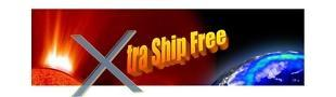 Xtra Ship Free Books