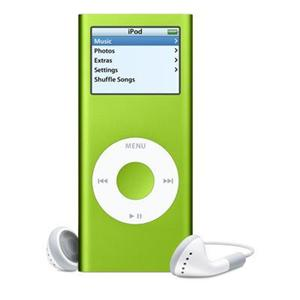 how to download songs on ipod nano