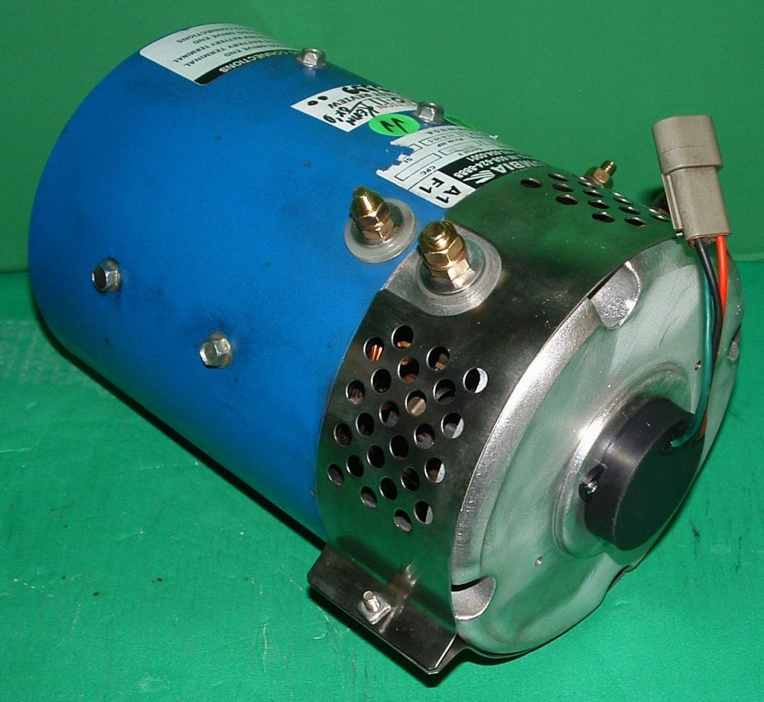 1206mx Controller Wiring Diagram Schematic Circuit
