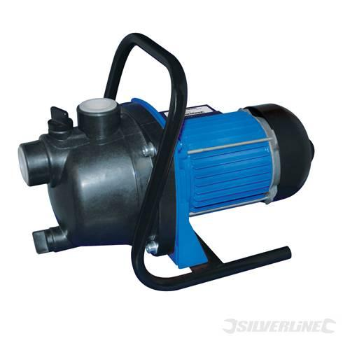 presents. Fast Water Pump Priming at the Touch of a Button Traditional methods of Water Pump Priming have involved the use of liquid ring vacuum pump technology.