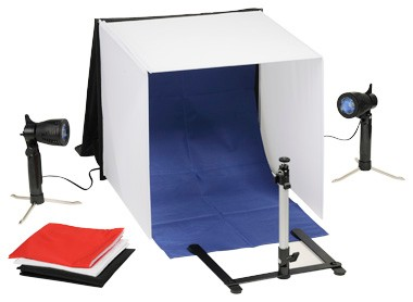photo-studio-in-a-box-portable-web-light-kit