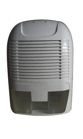 dehumidifier