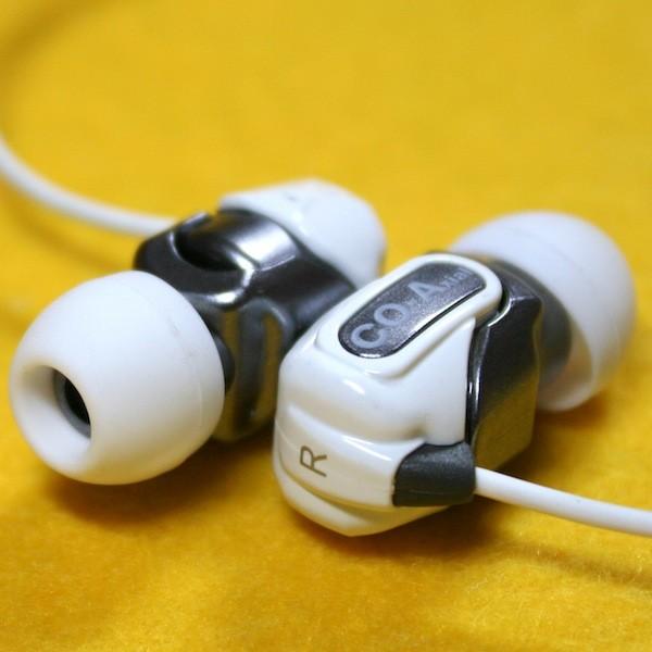 headphones , earphone , ear bud