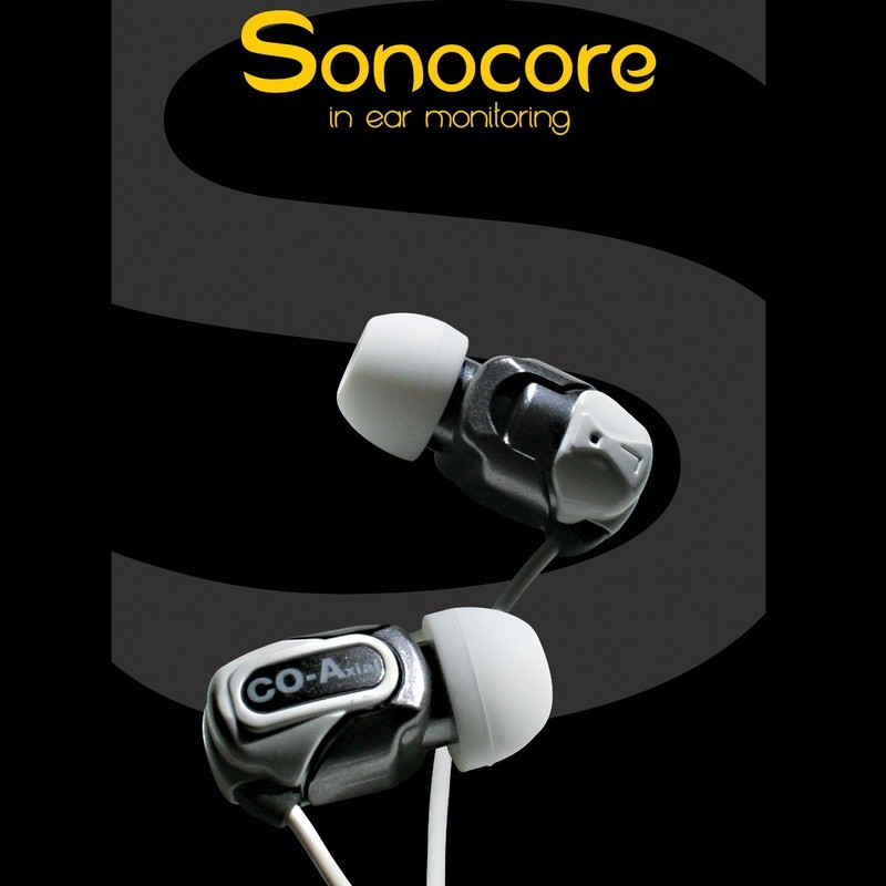 headphones , ear phone , ear buds