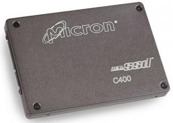 SSD MICRON SATA