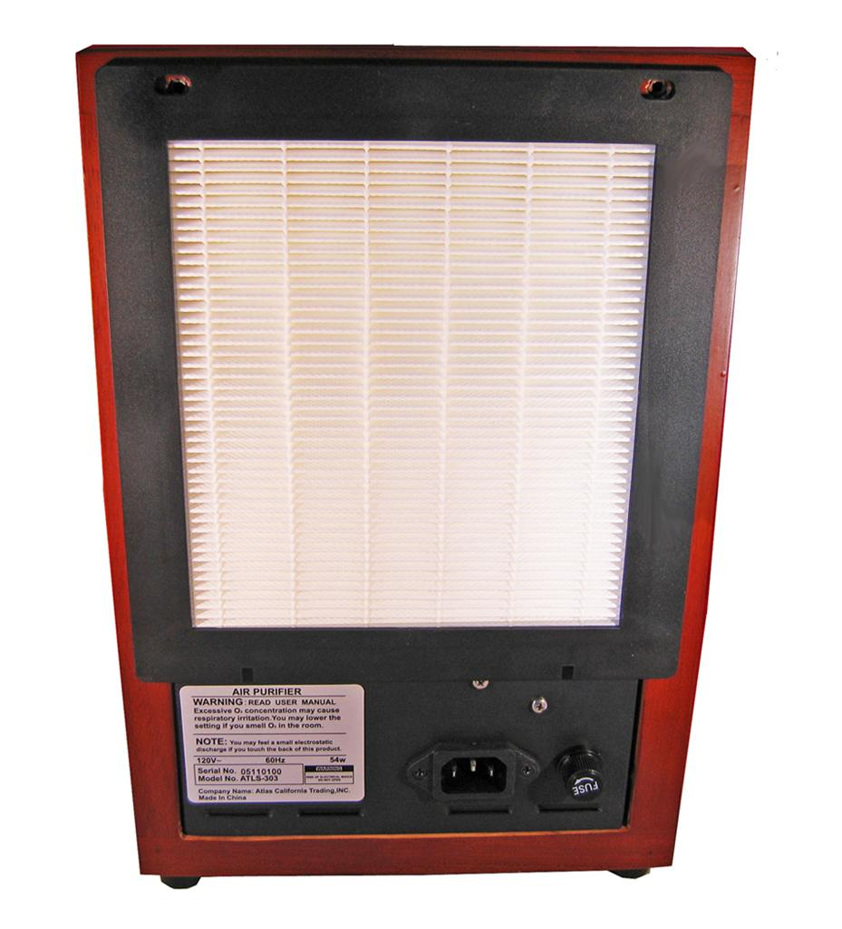 Auto Air Ionizer - Compare Prices on Auto Air Ionizer in the Air