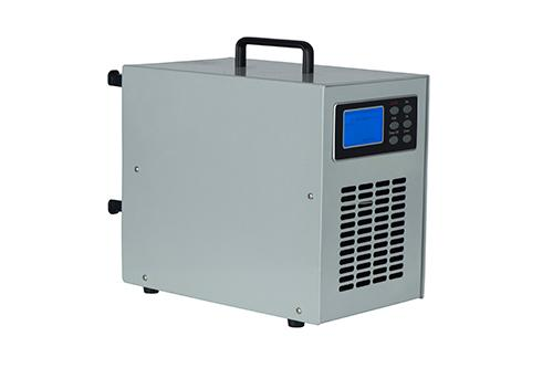 commercial-ozone-generator-pro-air-purifier-mold-atl3500tc