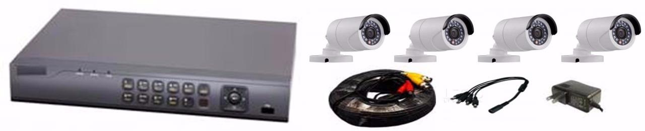 cctv-4ch-kit-w-4-cameras-accessories