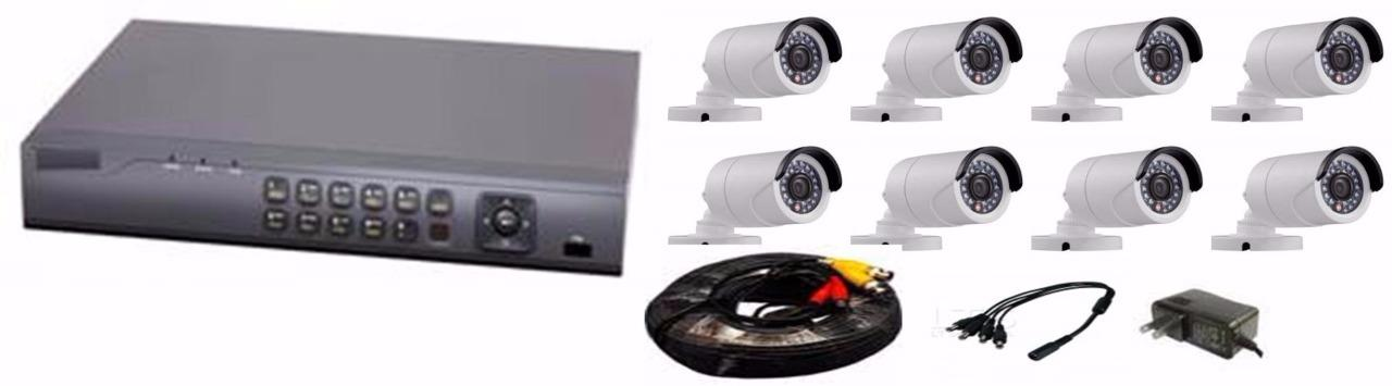 cctv-8ch-kit-w-8-cameras-accessories